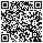 Trailforks QR Code